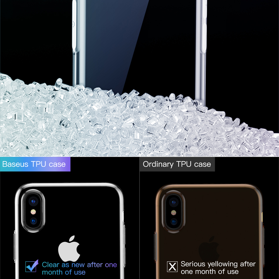 iPhone-XS-Baseus-Simple-Case-Anti-Yellowing_S07X34C36GGD.png