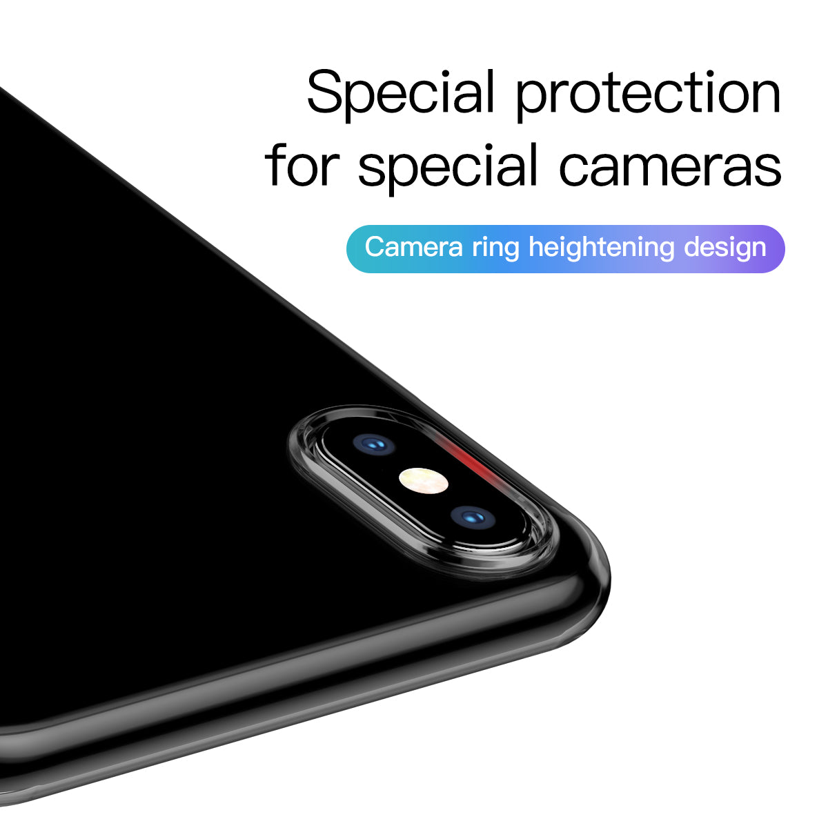 iPhone-XS-Baseus-Simple-Series-Transparent-Black-Dust-Free-Plug-Camera-Protection_S07WGFP5N77E.jpg