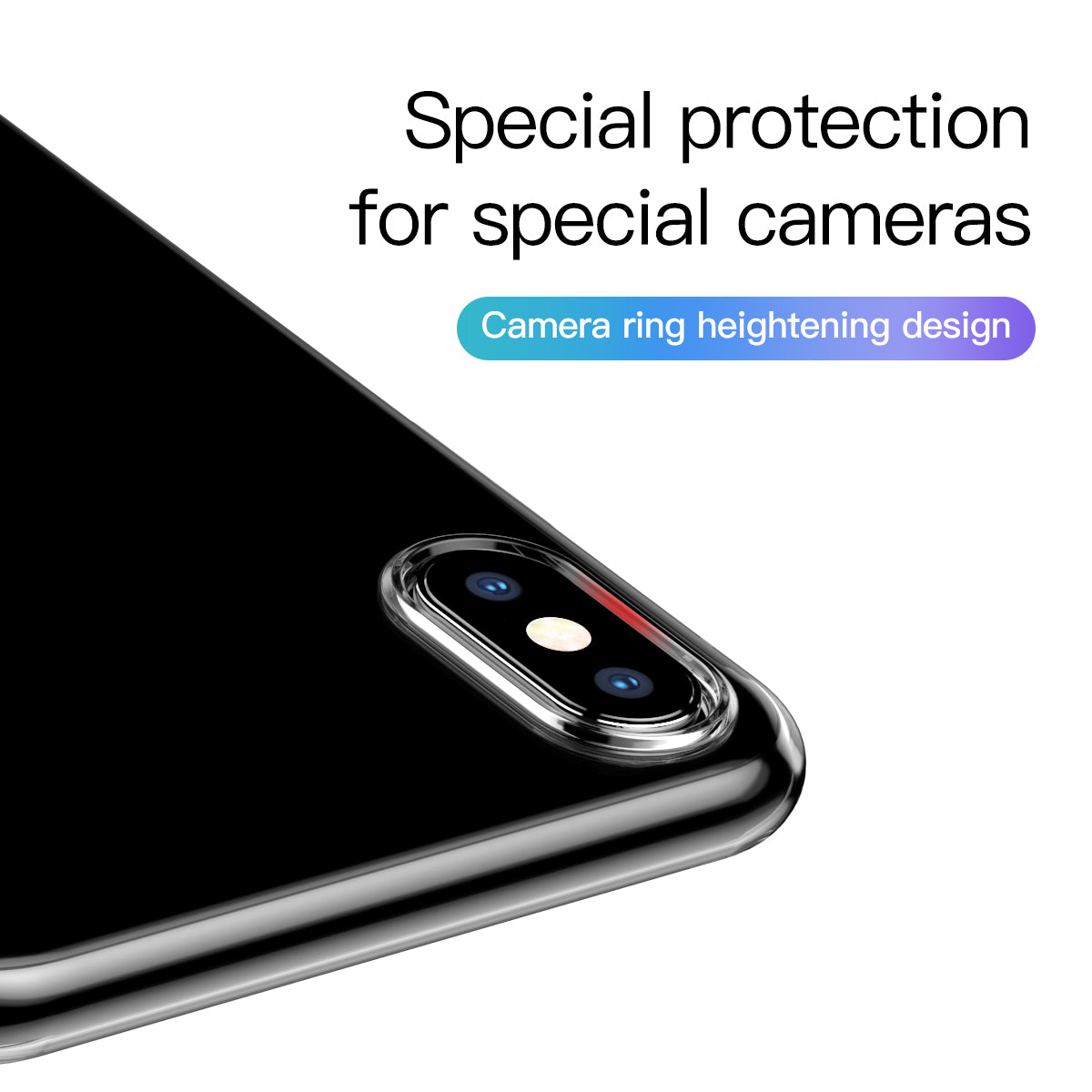 iPhone-XS-Baseus-Simple-Series-Transparent-Camera-Protection_S07W0572IY4Y.jpg
