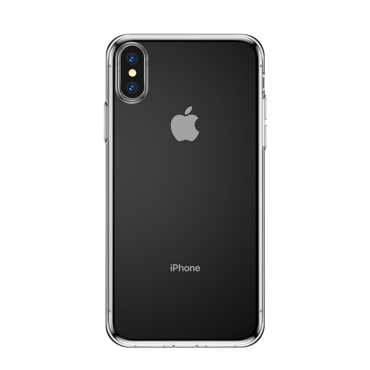 iPhone-XS-Baseus-Simple-Series-Transparent-Dust-Free-Plug-Rear_S07WI3GK5S0Y.jpg