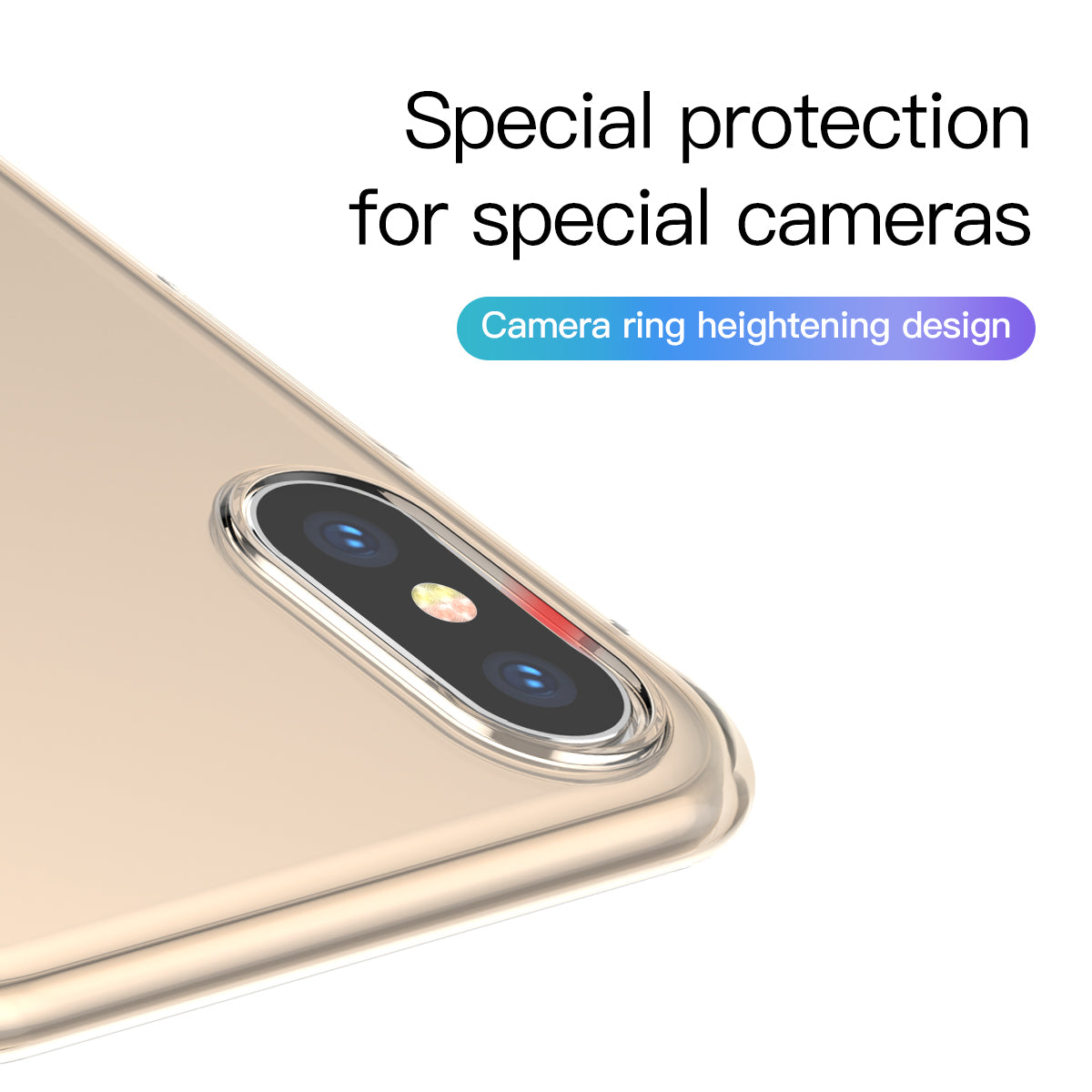 iPhone-XS-Baseus-Simple-Series-Transparent-Gold-Dust-Free-Plug-Camera-Protection_S07WJEVLOX8Y.jpg