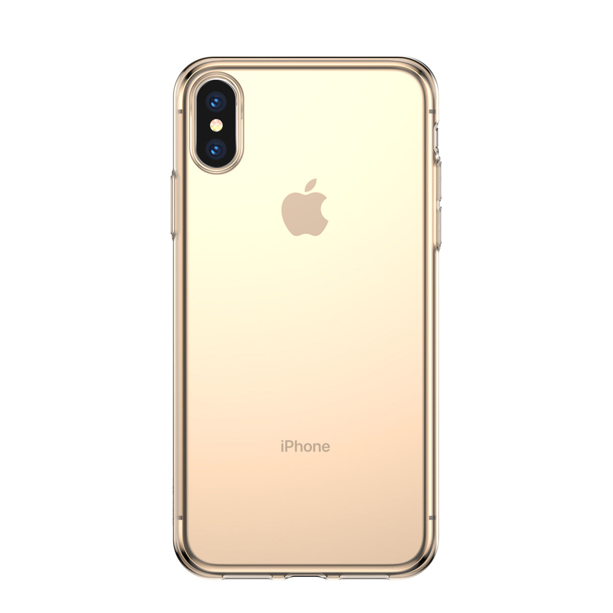 iPhone-XS-Baseus-Simple-Series-Transparent-Gold-Rear_S07WDZ8IQ6V5.jpg