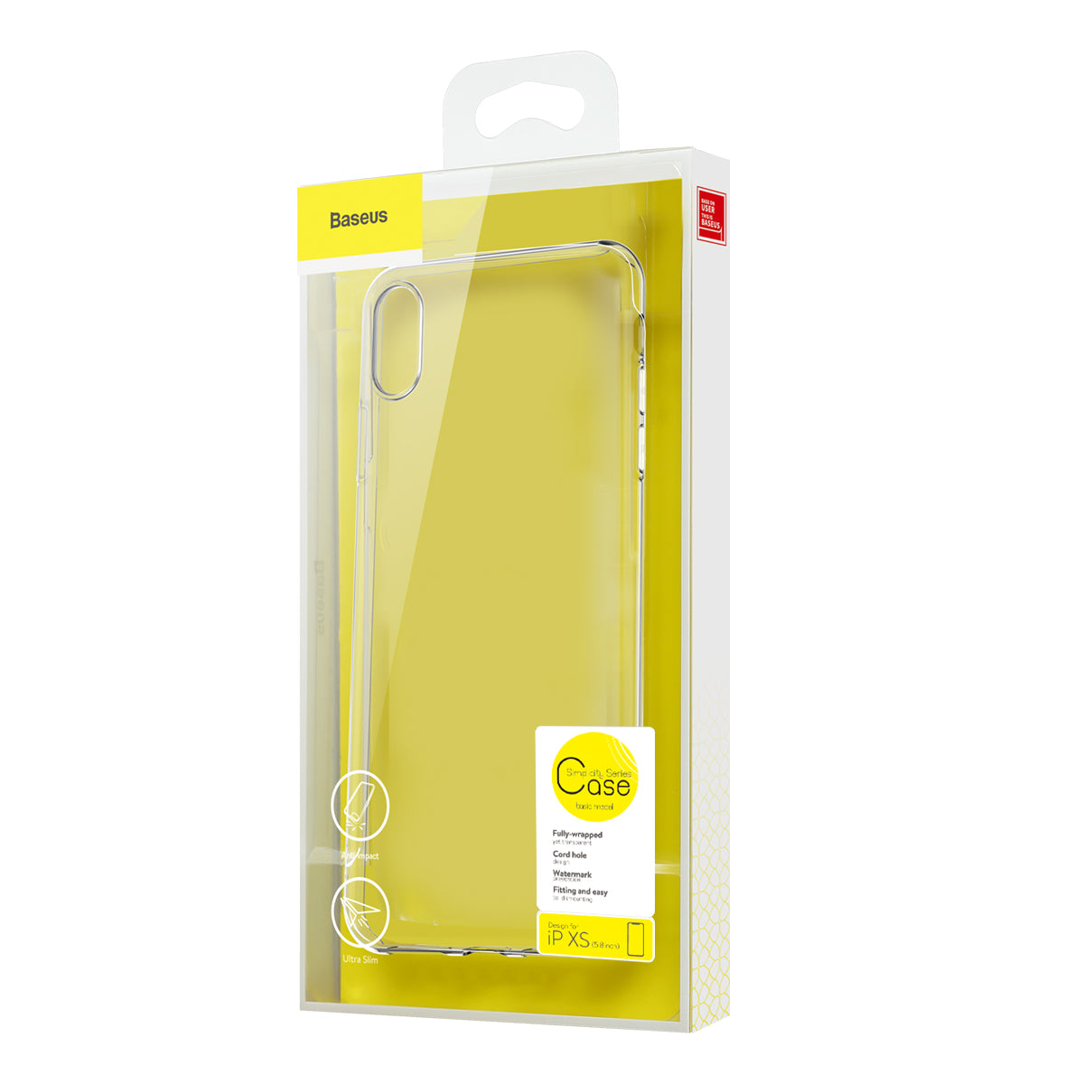iPhone-XS-Baseus-Simple-Series-Transparent-Packaging_S07W05VMCT29.jpg