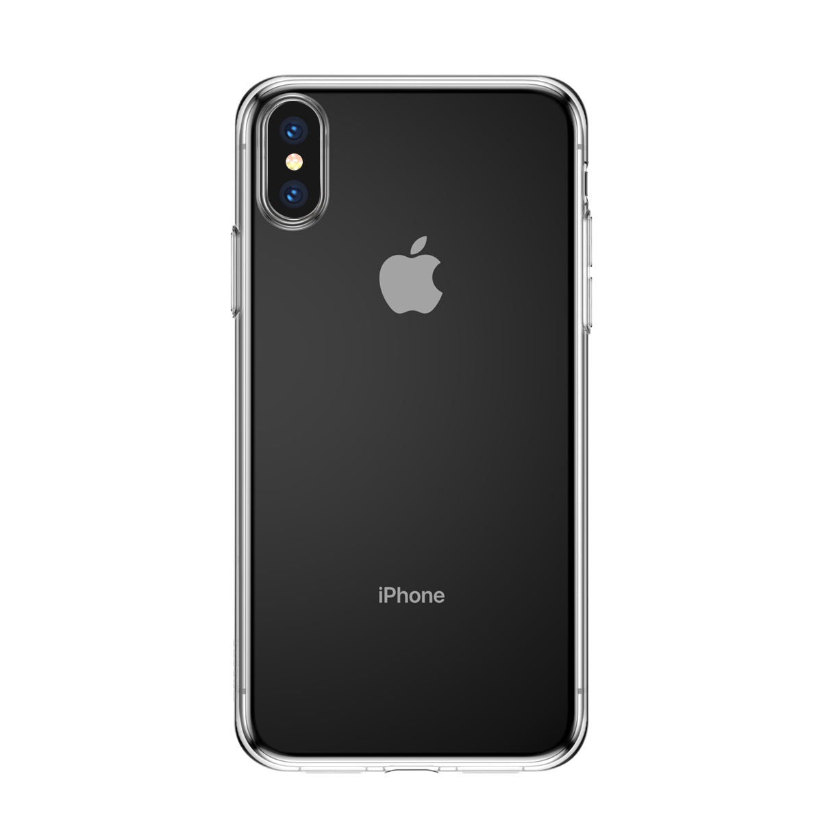 iPhone-XS-Baseus-Simple-Series-Transparent-Rear_S07W08YR4VN3.jpg