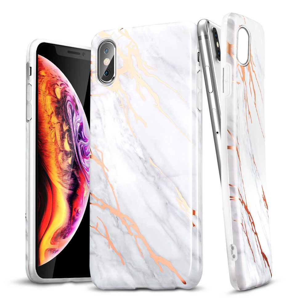 esr iphone xs case