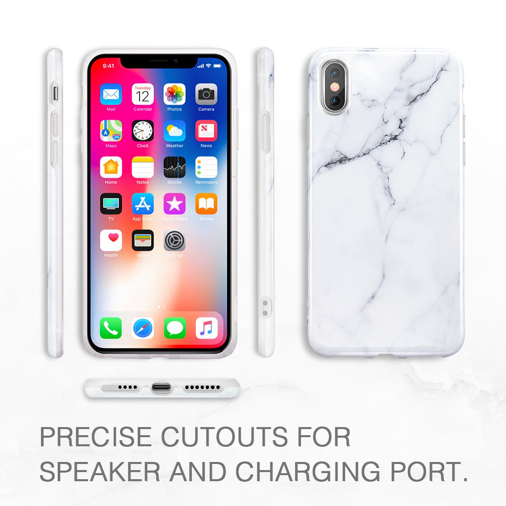 iPhone-XS-Max-ESR-Marble-Case-White-Perfect-Fit_RZCNKEA7GTMH.jpg