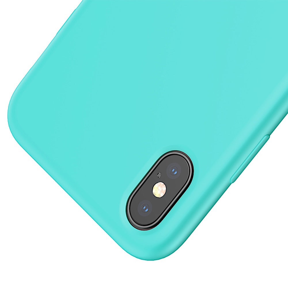 iPhone-XS-Max-Liquid-Silicon-Rubber-Case-Blue-Camera-Protection_S0LURG56K4XC.jpg