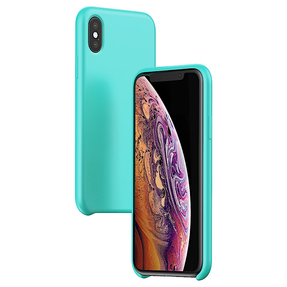 iPhone-XS-Max-Liquid-Silicon-Rubber-Case-Blue-Front-and-back_S0LURGHUQU2O.jpg