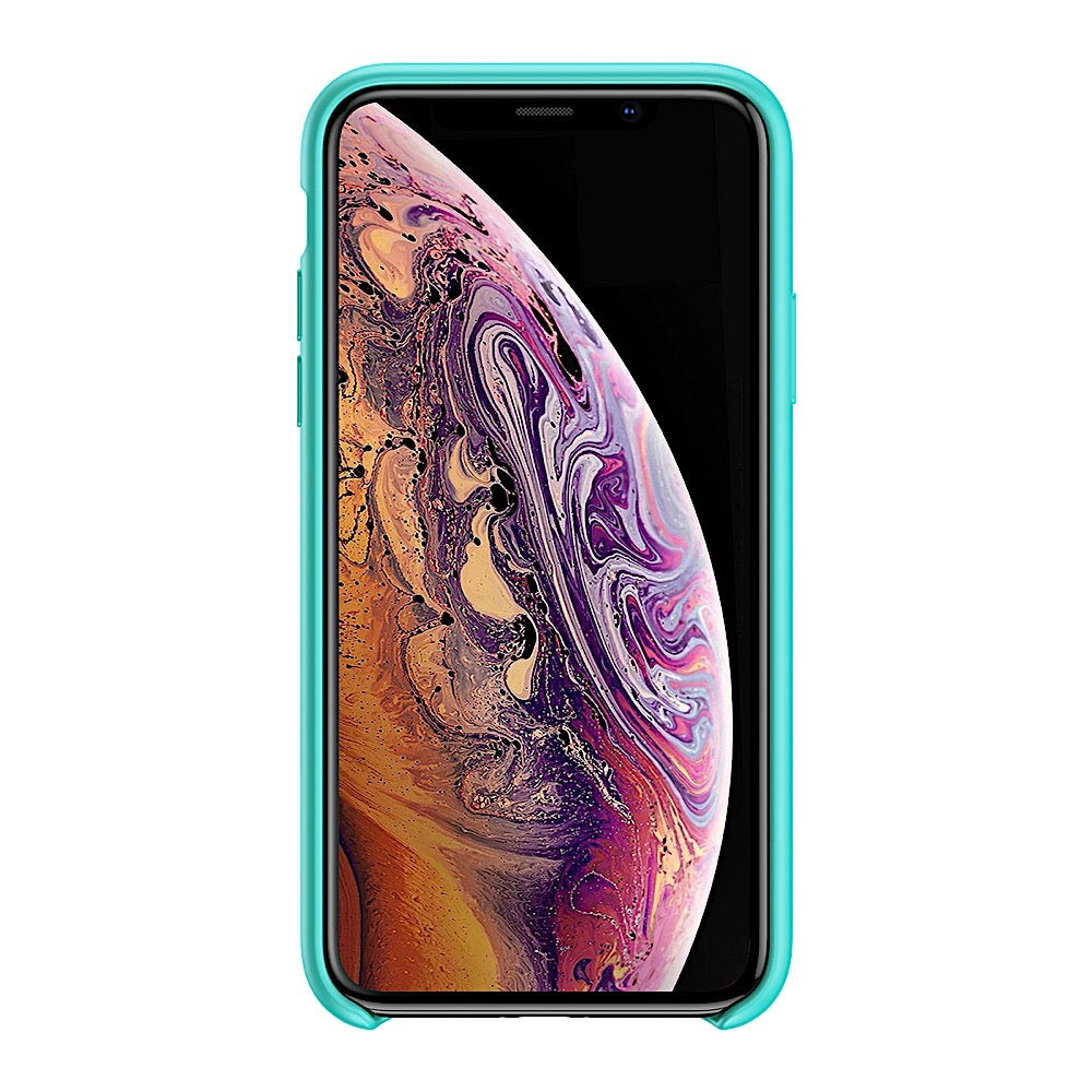 iPhone-XS-Max-Liquid-Silicon-Rubber-Case-Blue-Front_S0LURGYNXSXC.jpg