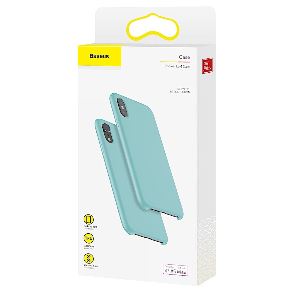iPhone-XS-Max-Liquid-Silicon-Rubber-Case-Blue-Packaging_S0LURHFGX6F3.jpg
