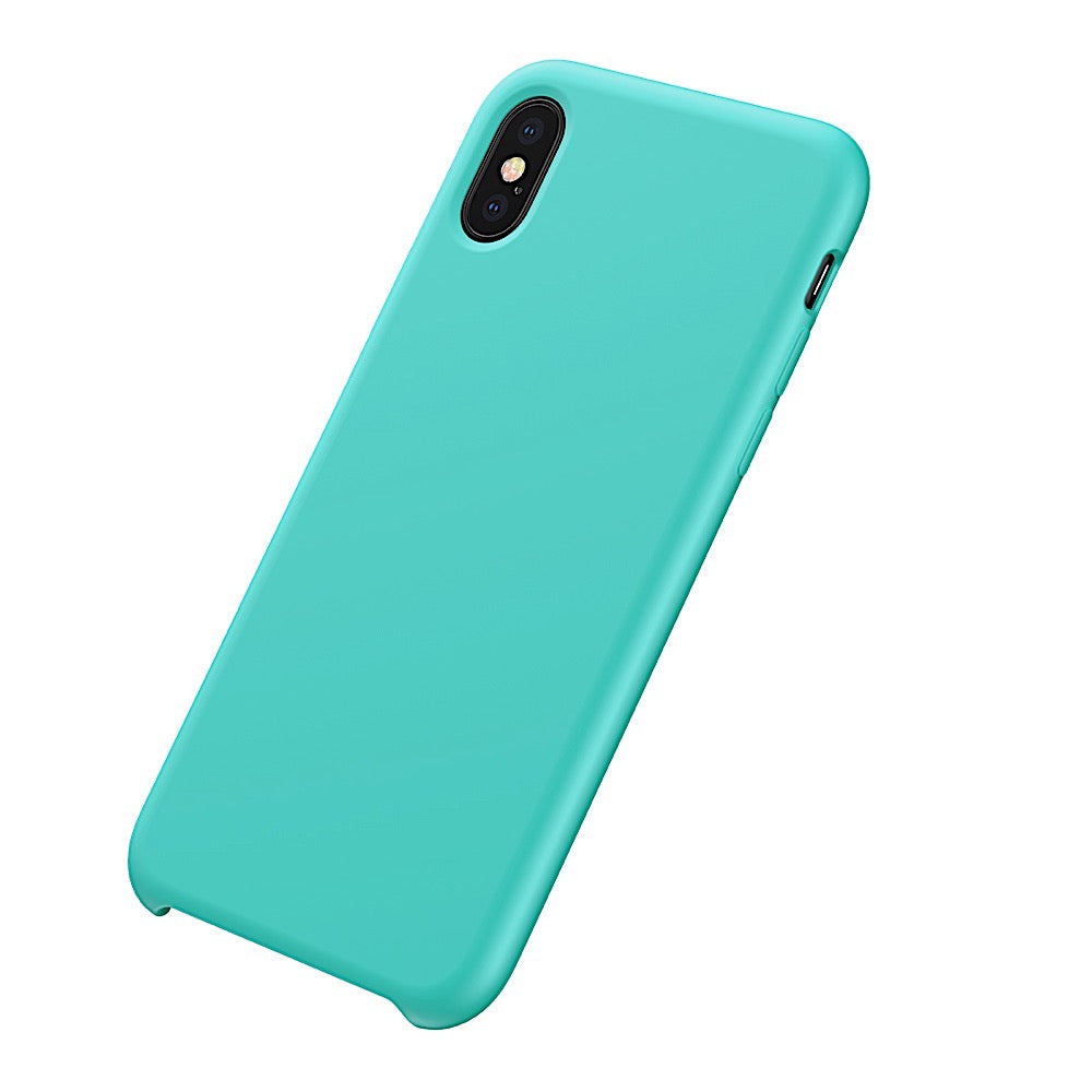 iPhone-XS-Max-Liquid-Silicon-Rubber-Case-Blue-Rear-Angled_S0LURHT5PSYA.jpg