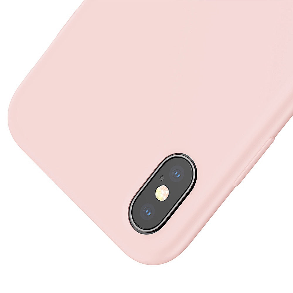 iPhone-XS-Max-Liquid-Silicon-Rubber-Case-Pink-Camera-Protection_S0LURR1PS6FY.jpg