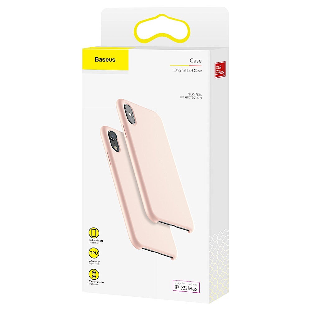 iPhone-XS-Max-Liquid-Silicon-Rubber-Case-Pink-Packaging_S0LURSYGN73W.jpg