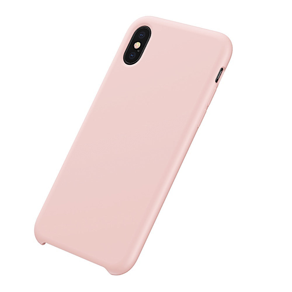iPhone-XS-Max-Liquid-Silicon-Rubber-Case-Pink-Rear-Angled_S0LURTBWF2EW.jpg
