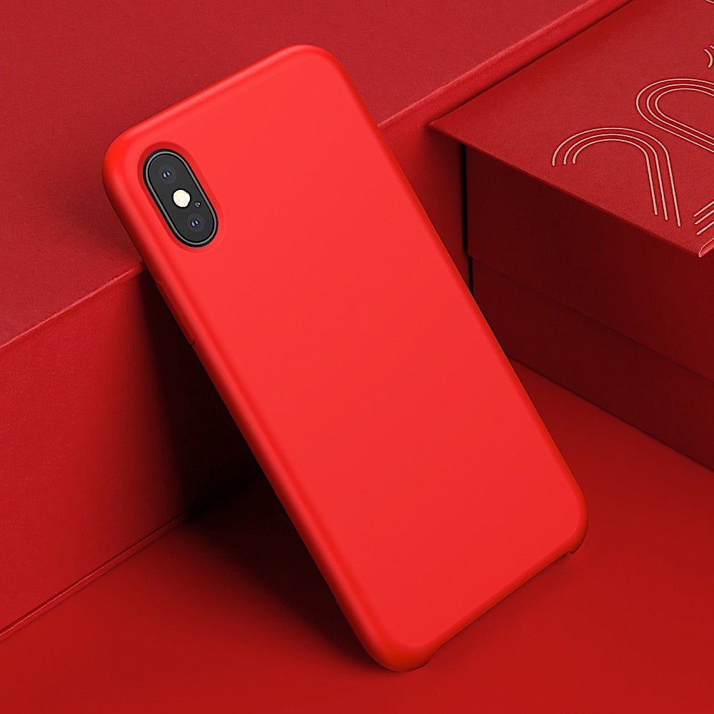 iPhone-XS-Max-Liquid-Silicon-Rubber-Case-Red-Beautiful_S0LUS2M9VT2J.jpg