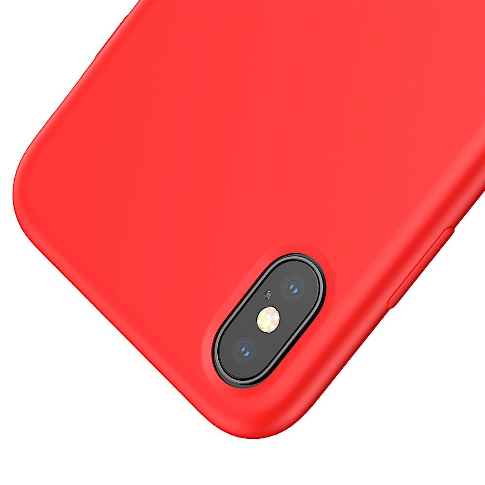 iPhone-XS-Max-Liquid-Silicon-Rubber-Case-Red-Camera-Protection_S0LUS34MD7GM.jpg