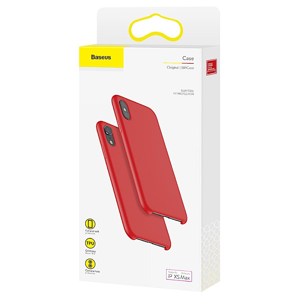 iPhone-XS-Max-Liquid-Silicon-Rubber-Case-Red-Packaging_S0LUS4DUB1GP.jpg