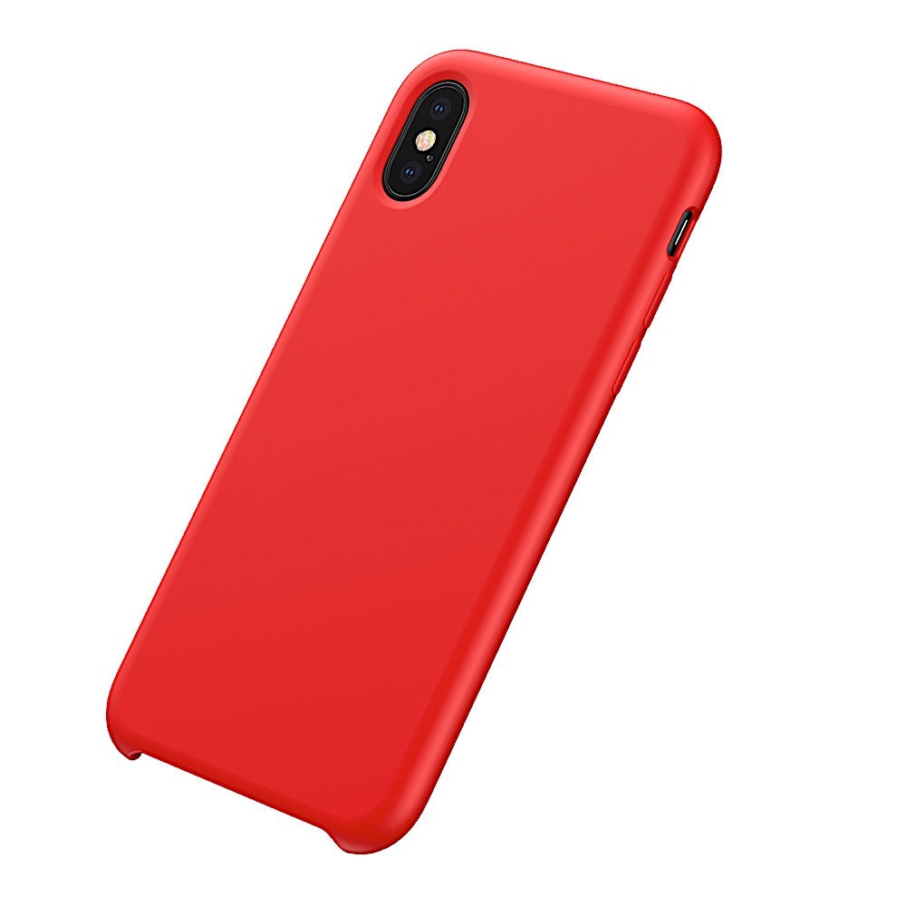iPhone-XS-Max-Liquid-Silicon-Rubber-Case-Red-Rear-Angled_S0LUS4UWGEDY.jpg
