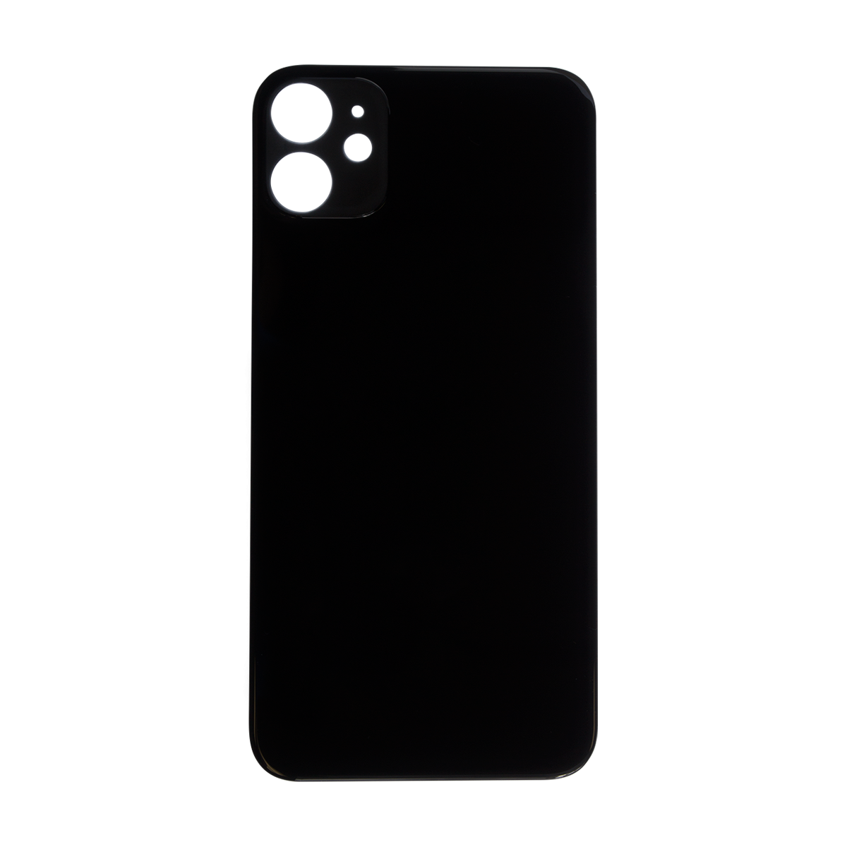 iPhone_11_Back_glass_with_big_hole_black_SBAEE3DKQLGD.png