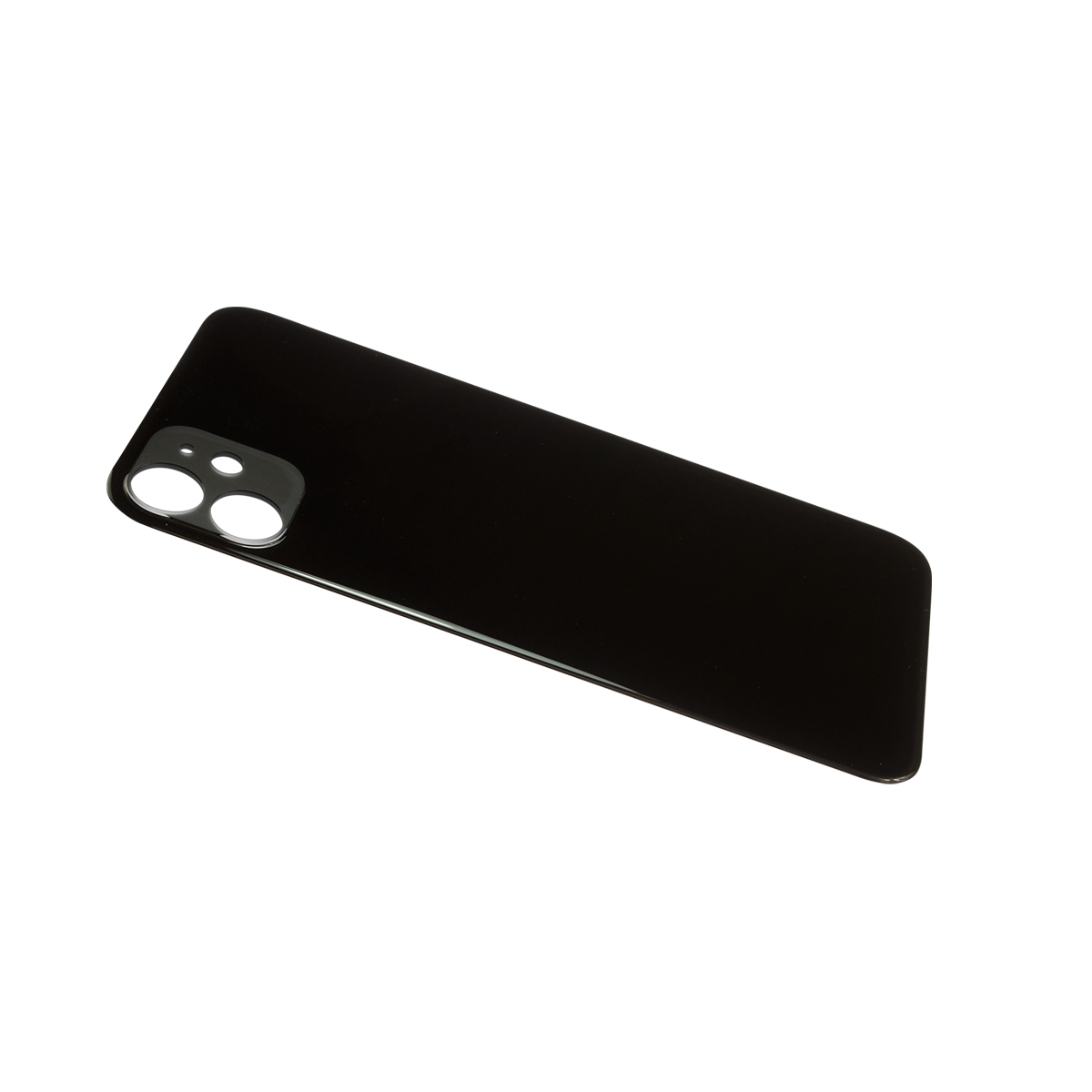 iPhone_11_Back_glass_with_big_hole_side_black_SBAEE45ZQXA1.png