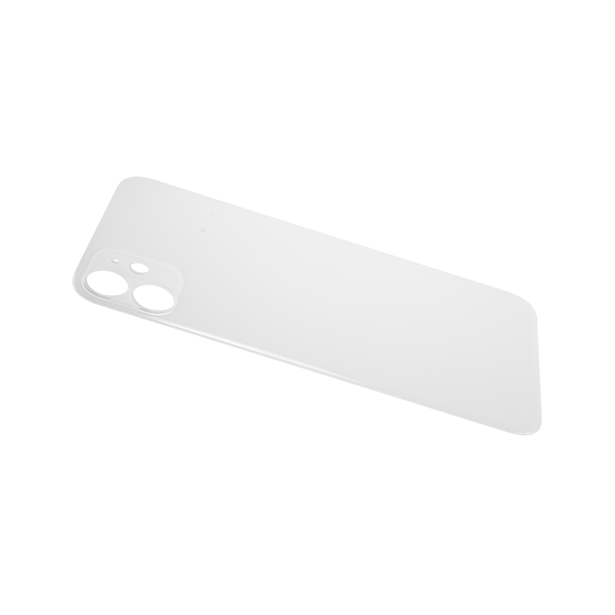 iPhone_11_Back_glass_with_big_hole_side_white_SBAEDTZGOGPY.png