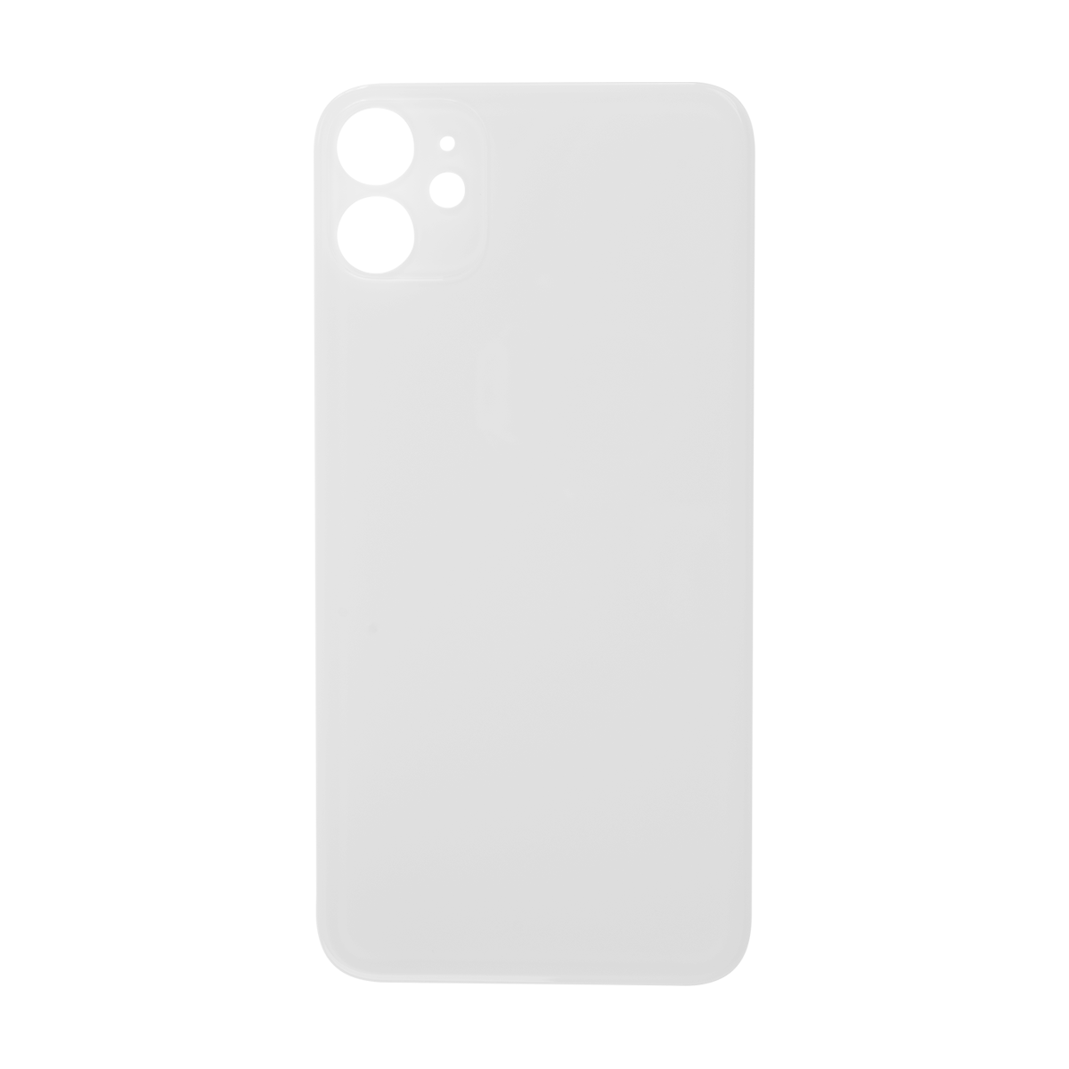 iPhone_11_Back_glass_with_big_hole_white_SBAEDLPIL9GT.png