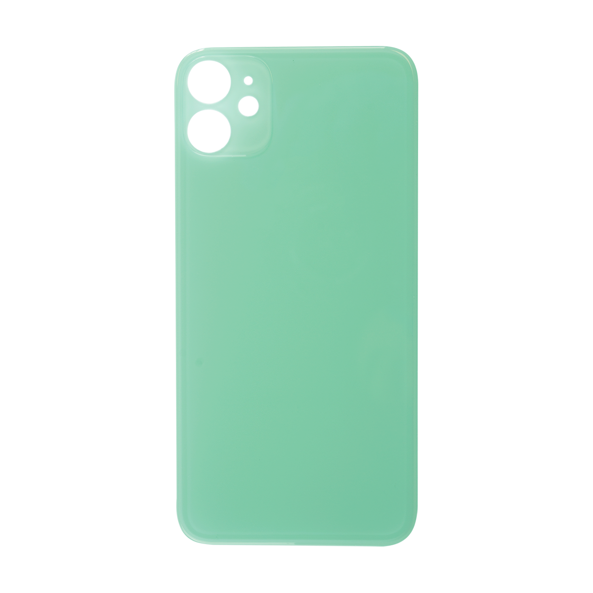 iPhone_11_Rear_Glass_Replacement_Green_SBQODEM81JM5.png