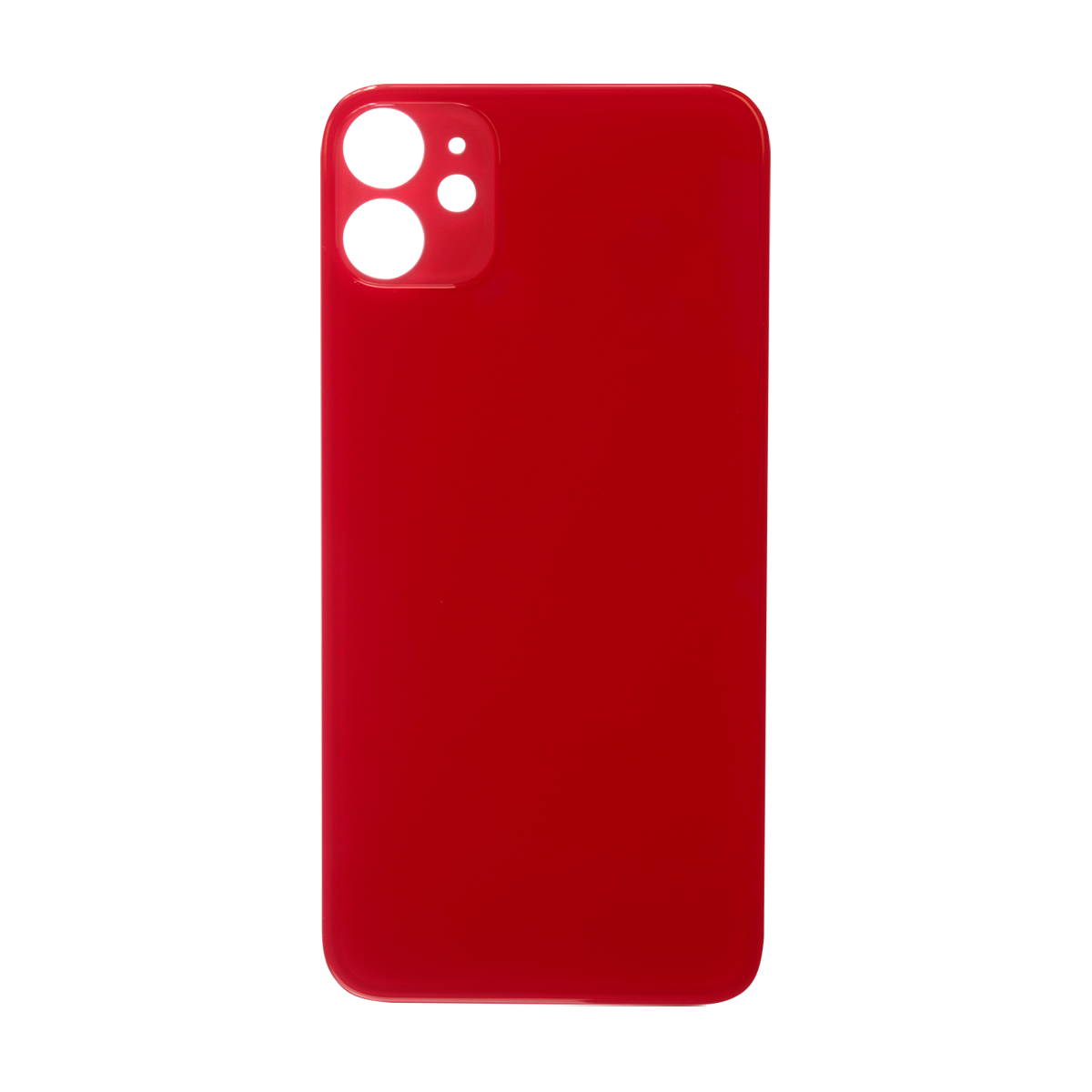 iPhone_11_Rear_Glass_Replacement_Red_SBQOBCF2IDE3.png