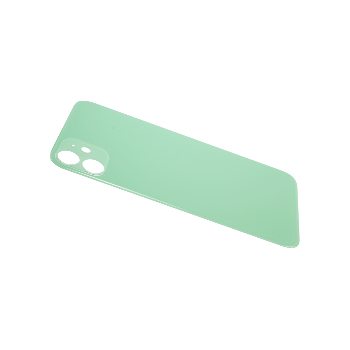 iPhone_11_Rear_Glass_Replacement_green_side_view_SBQODF7EUZO2.png