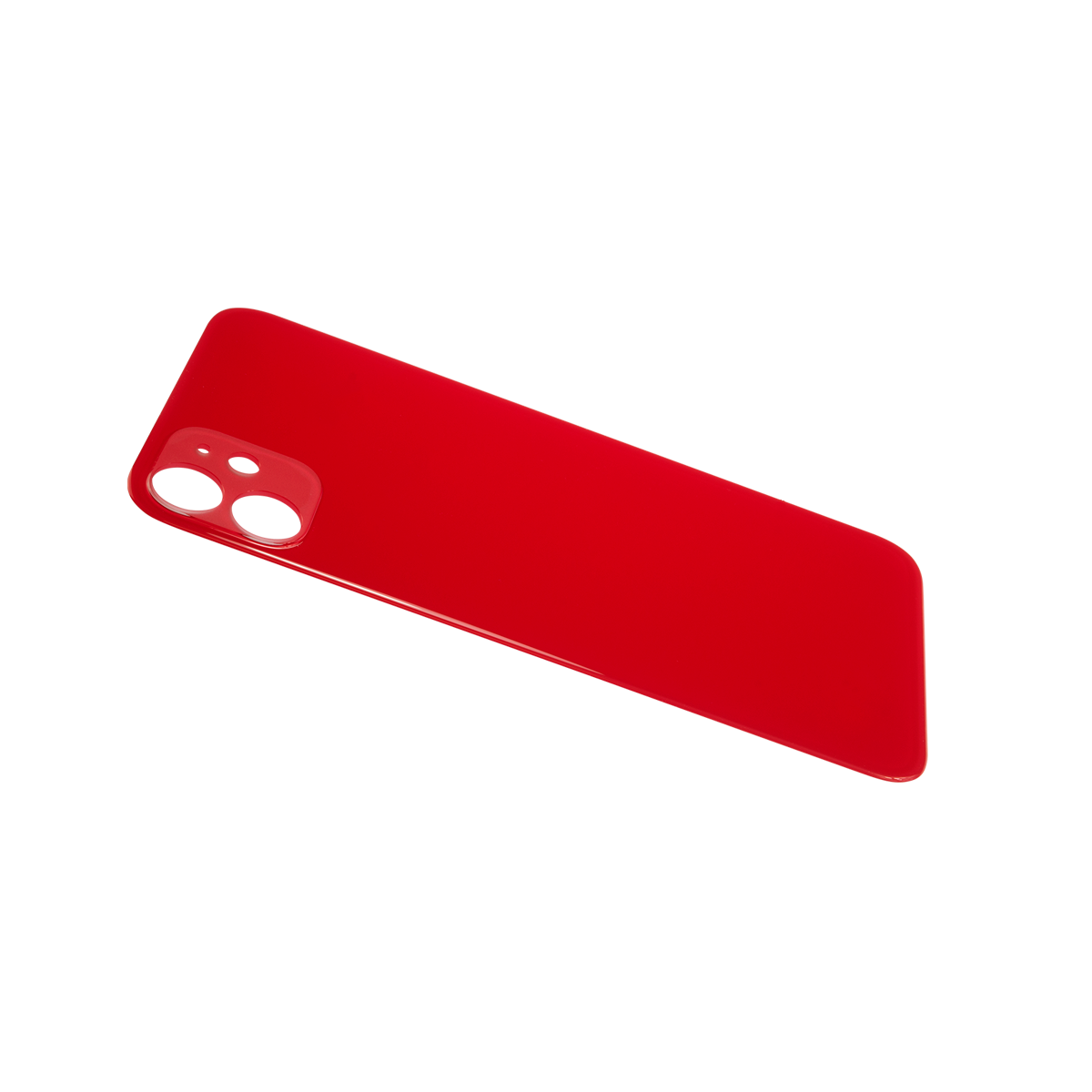 iPhone_11_Rear_Glass_Replacement_red_side_view_SBQOBD5EVRPQ.png