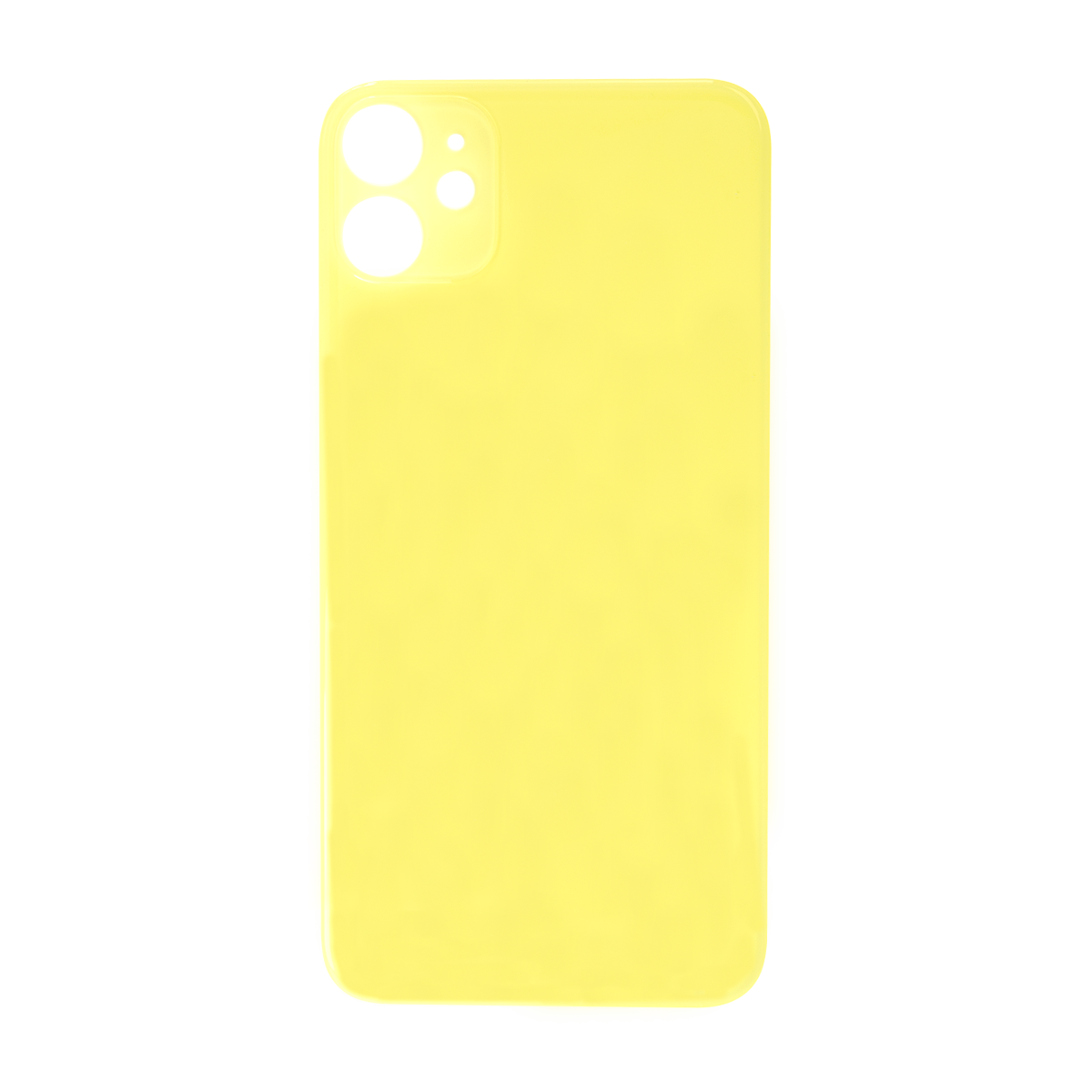 iPhone_11_Rear_Glass_Replacement_yellow_SBQOCSAKGS8F.png