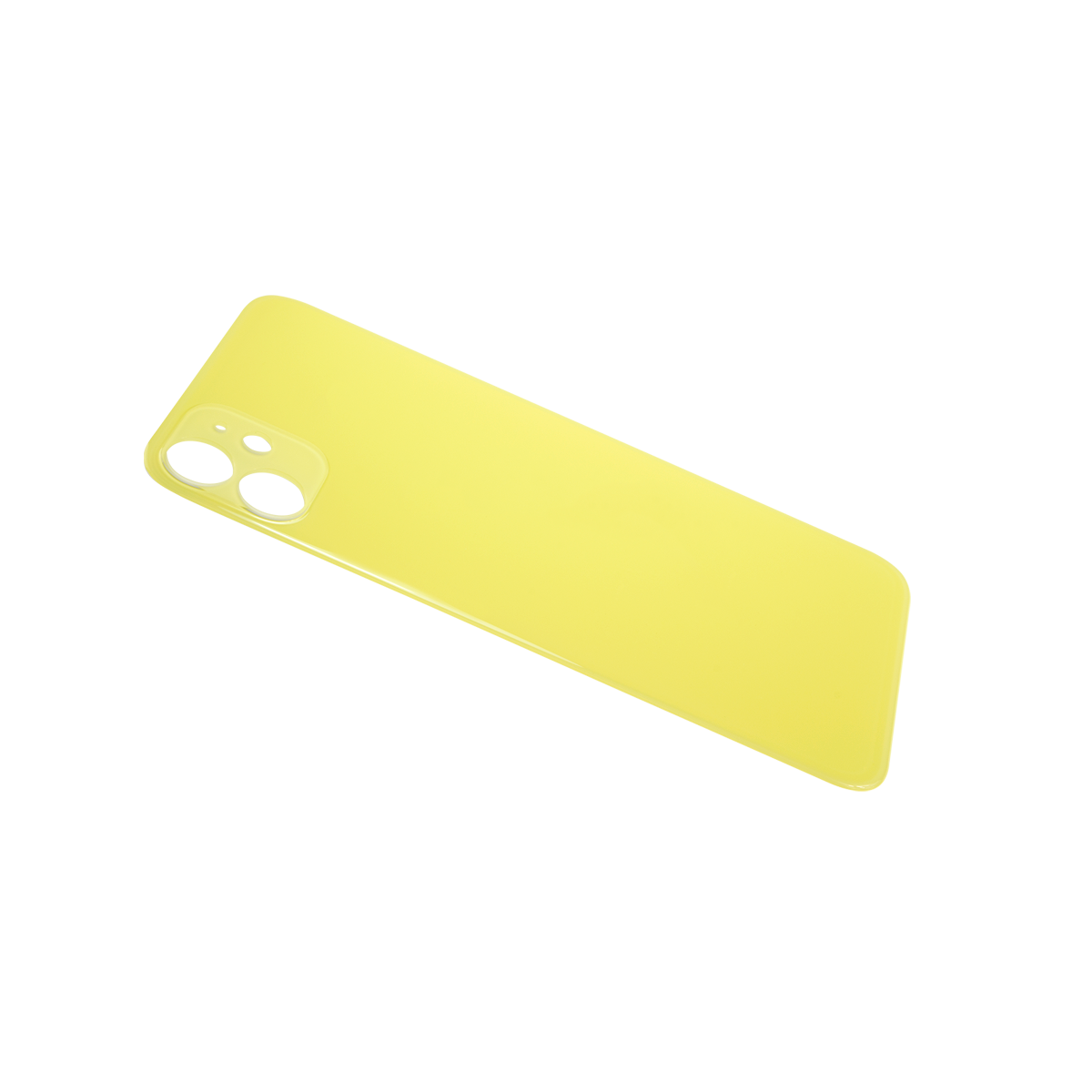 iPhone_11_Rear_Glass_Replacement_yellow_side_view_SBQOCSW11WY4.png