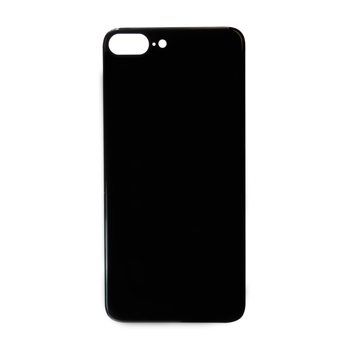 iPhone_8_Plus_Rear_Back_Glass_with_Big_Camera_Hole_Black_SBDOSVOLI1P9.png
