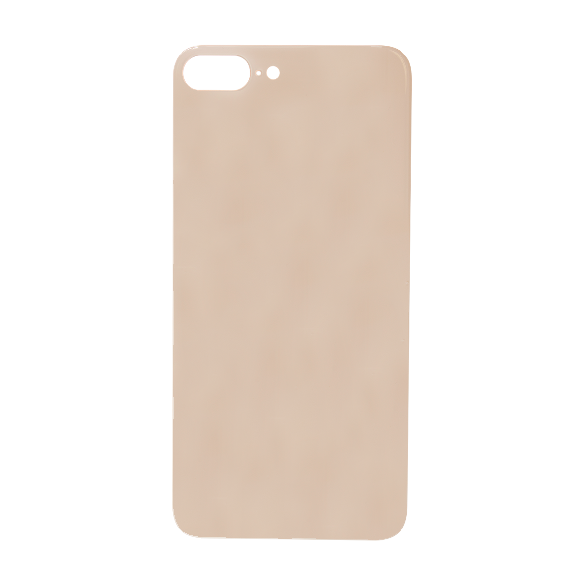 iPhone_8_Plus_Rear_Back_Glass_with_Big_Camera_Hole_Gold_SBDOTGUBS2L6.png