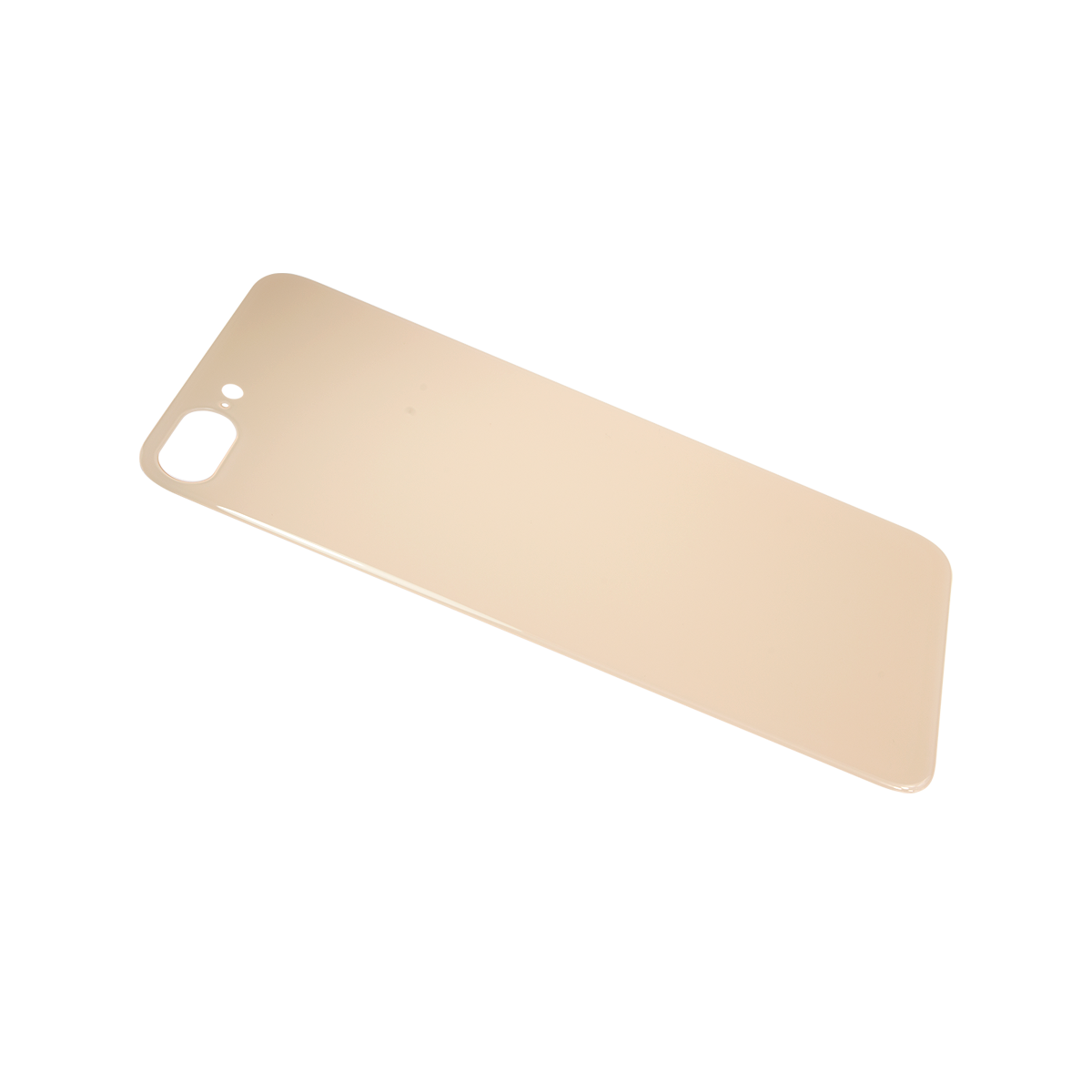 iPhone_8_Plus_Rear_Back_Glass_with_Big_Camera_Hole_Gold_side_SBDOTHGUNOTU.png