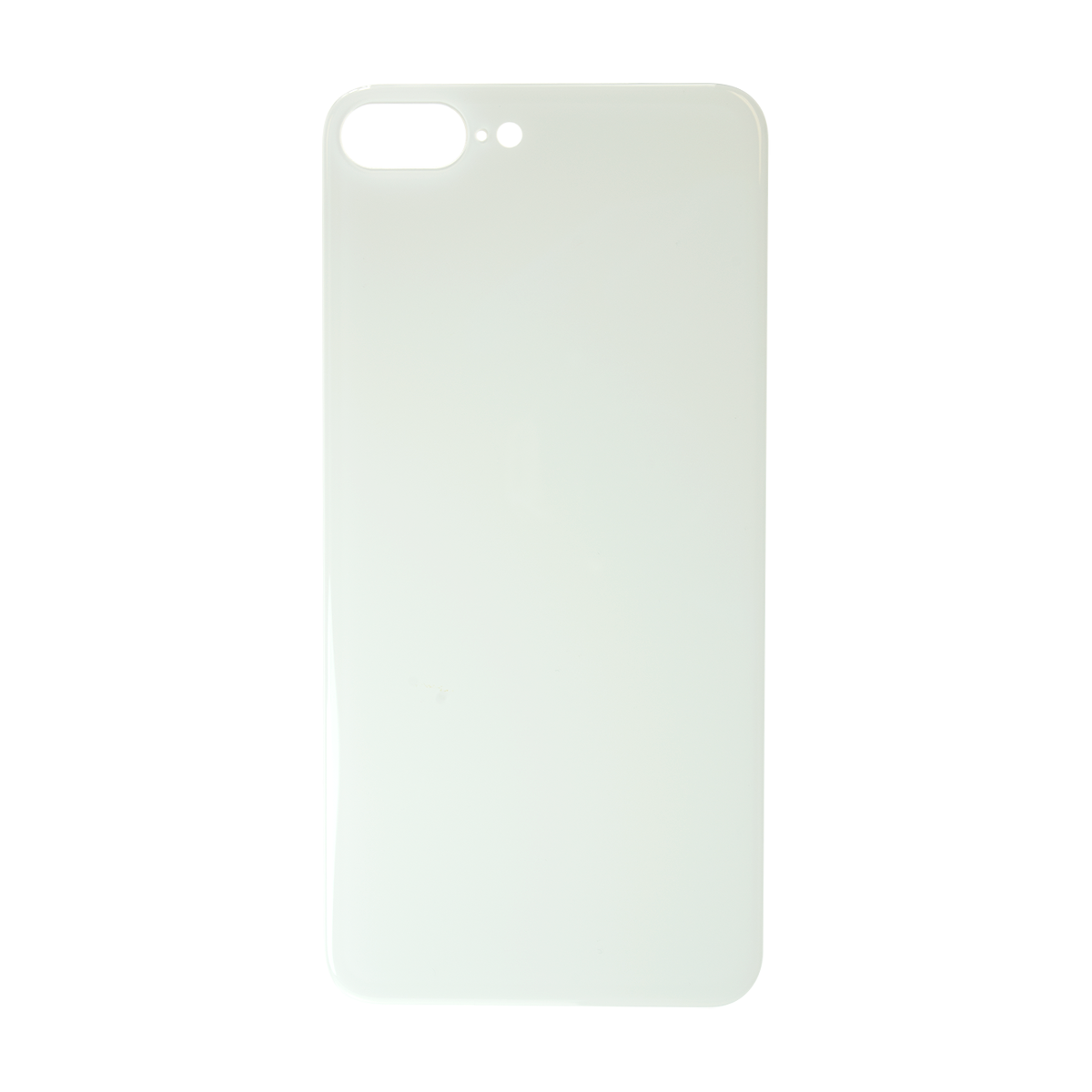 iPhone_8_Plus_Rear_Back_Glass_with_Big_Camera_Hole_White_SBDOS7HQNIOH.png