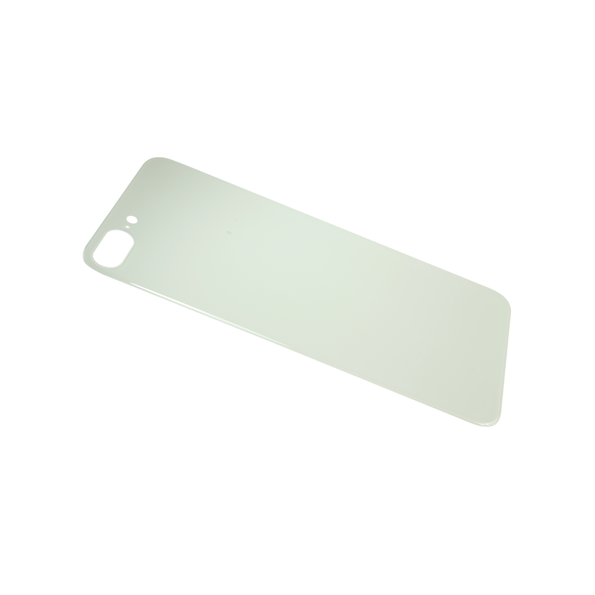 iPhone_8_Plus_Rear_Back_Glass_with_Big_Camera_Hole_White_side_SBDOS85RN5R5.png