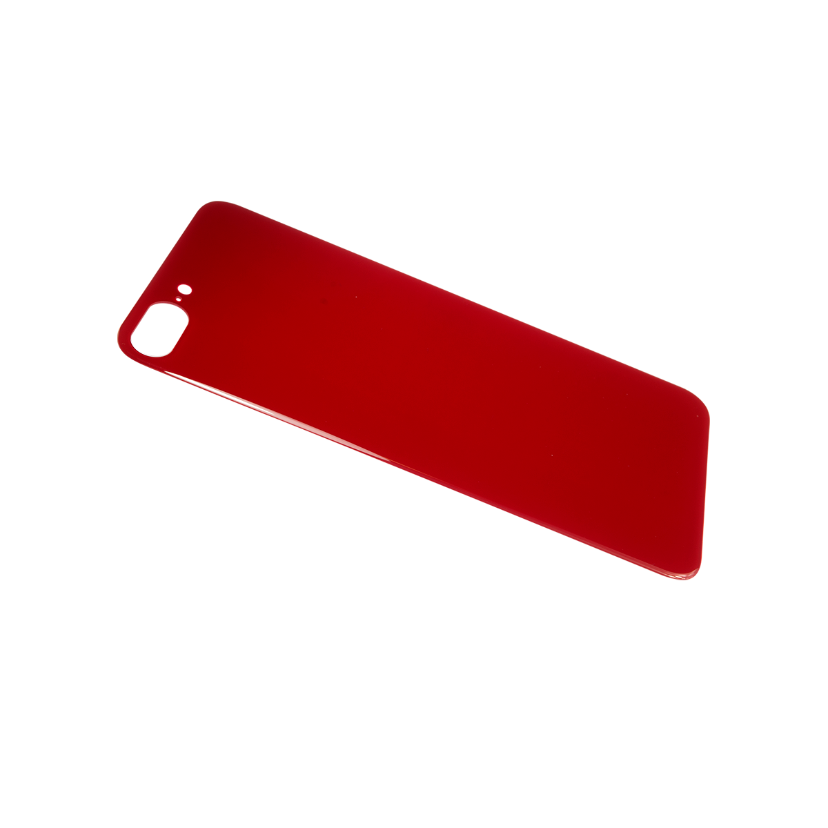 iPhone_8_Plus_Rear_Glass_Replacement_Red_Side_View_SBQNYL7UU673.png