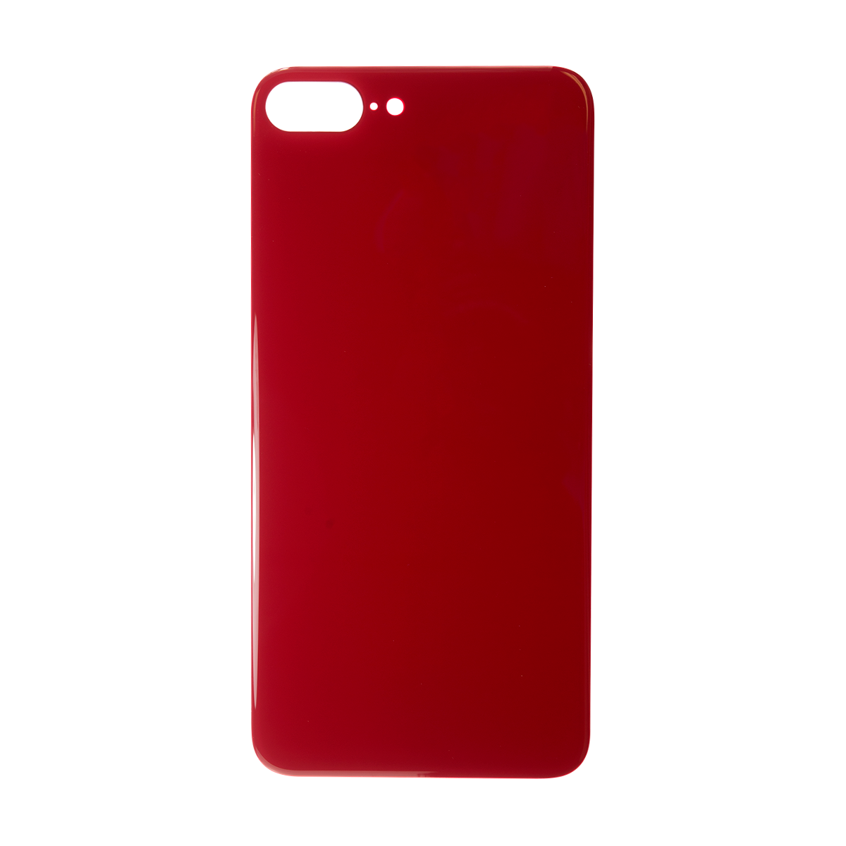 iPhone_8_Plus_Rear_Glass_replacement_red_SBQNYKKV6CXZ.png
