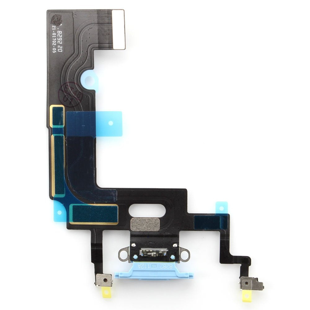 iPhone_XR_Charger_Port_Blue_Rear_S8ONSKEDQAXU.jpg