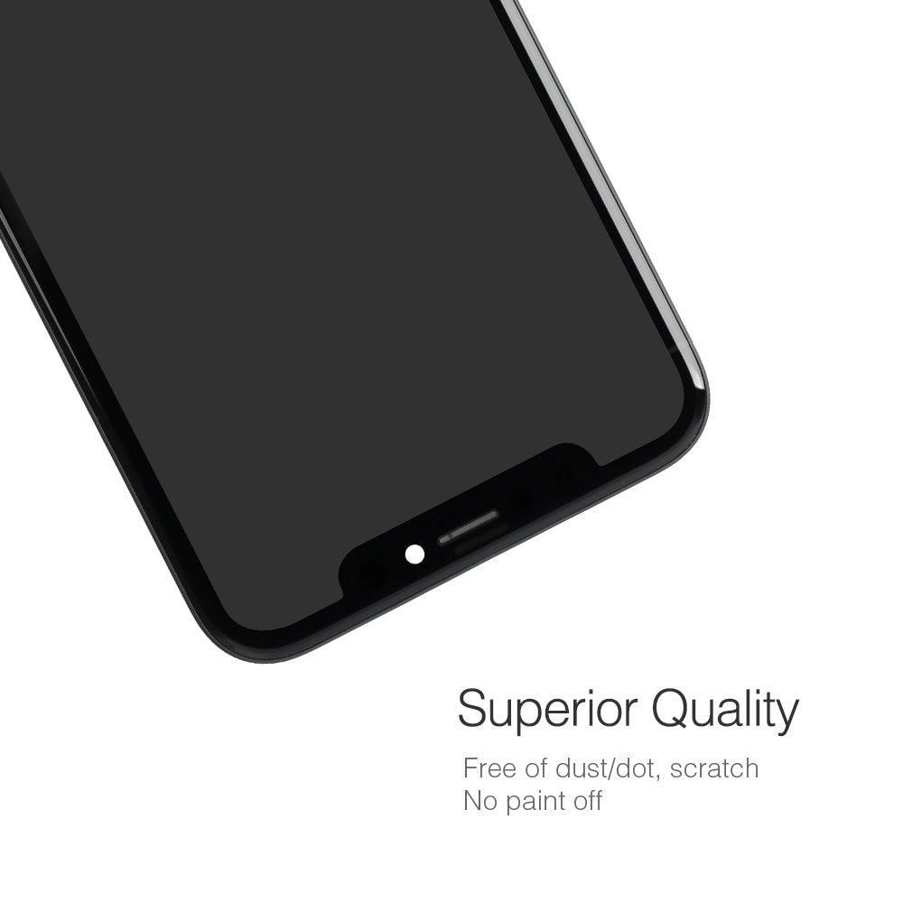 iPhone_XR_OEM_LCD_Screen_Replacement_Excellent_Quality_S39368KGHCV4.jpg
