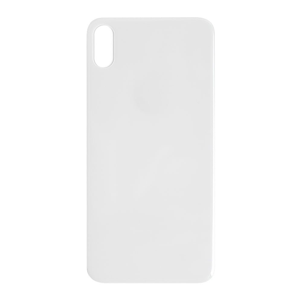 iPhone_XS_Max_Rear_Glass_with_Big_Camera_Hole_white_SBDU8QM4ANR8.jpg