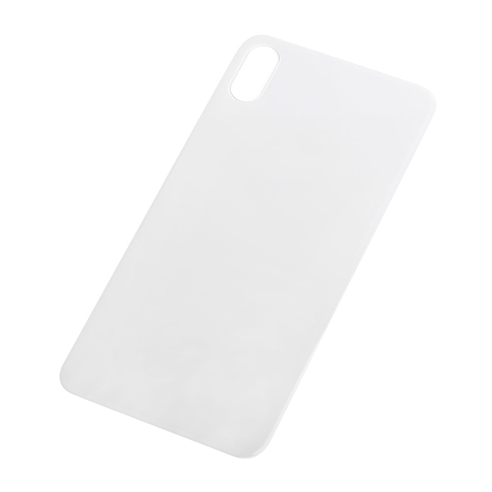 iPhone_XS_Max_Rear_Glass_with_Big_Camera_Hole_white_side_SBDU8R23IESM.jpg