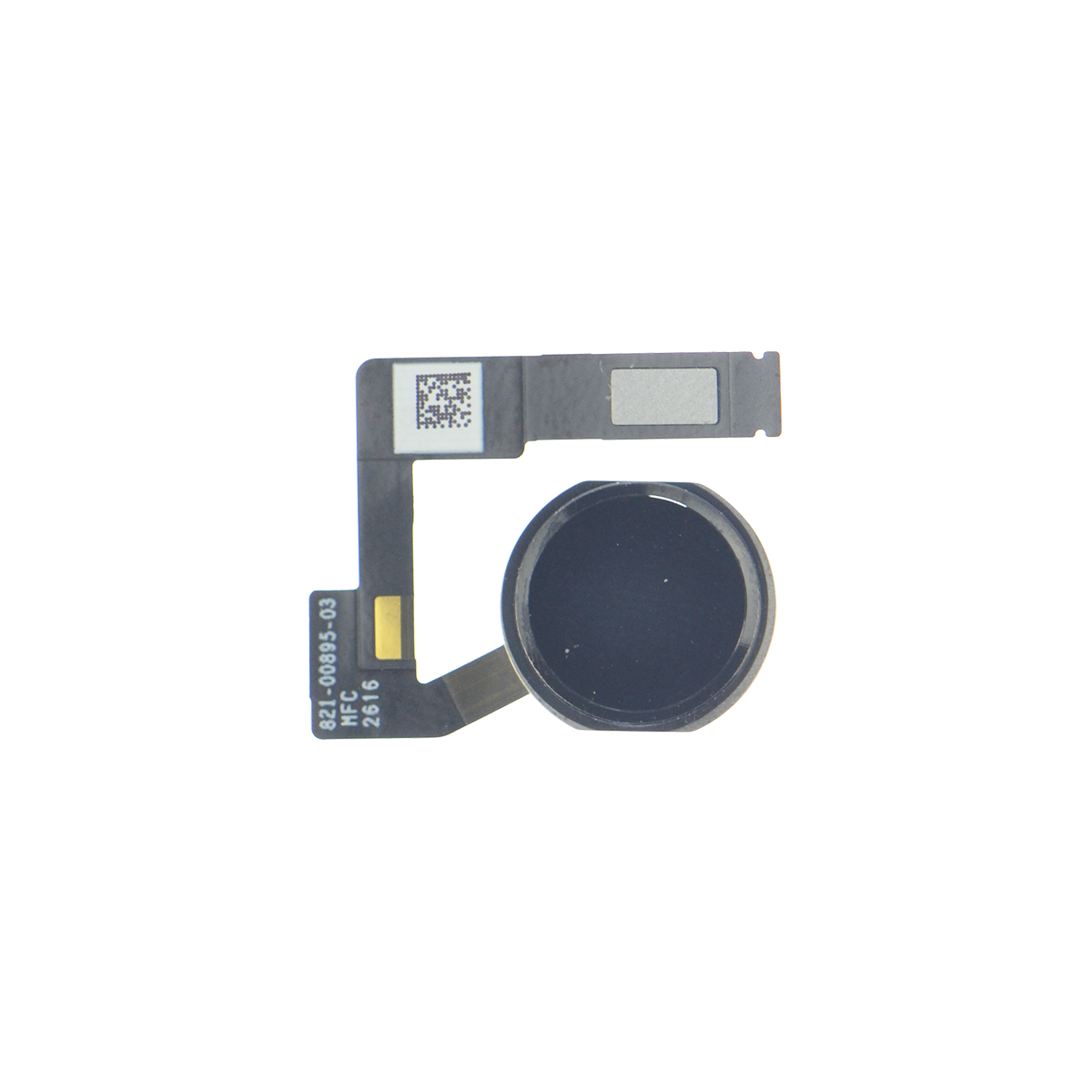 ipad-pro-10-5-home-button-touch-id-assembly-black_S4VPDKKC78LF.png