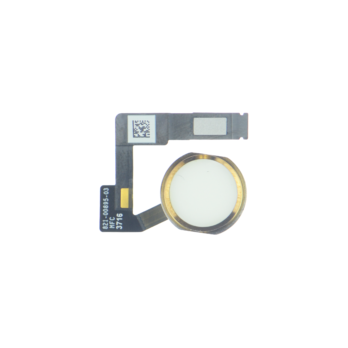 ipad-pro-10-5-home-button-touch-id-assembly-white-gold_S4VIH5044B7V.png