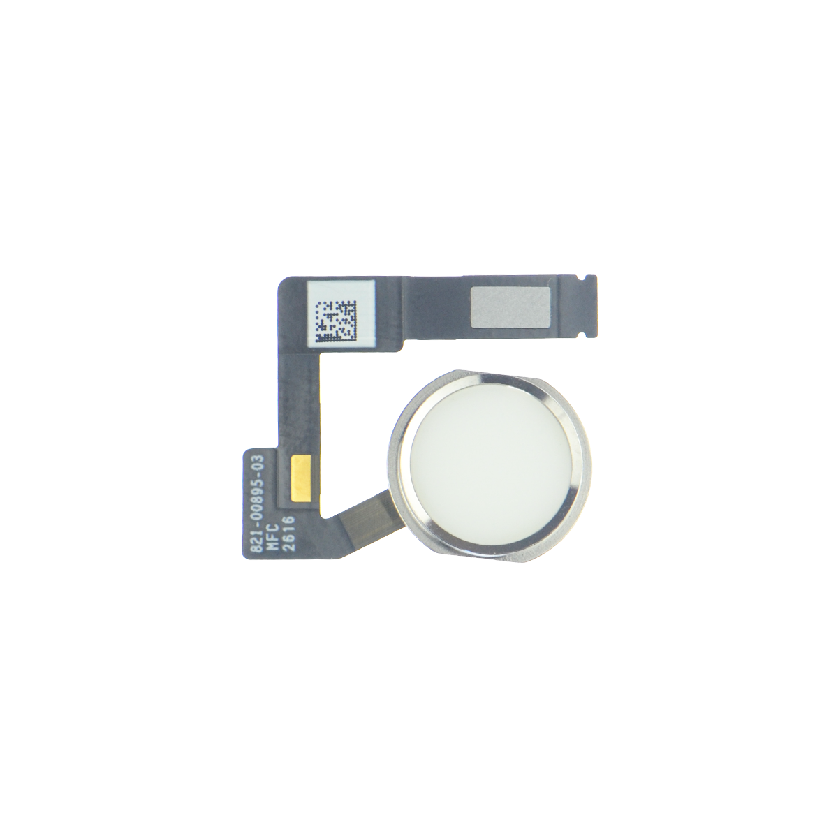 ipad-pro-10-5-home-button-touch-id-assembly-white-silver_S4VPEHBAK8CN.png