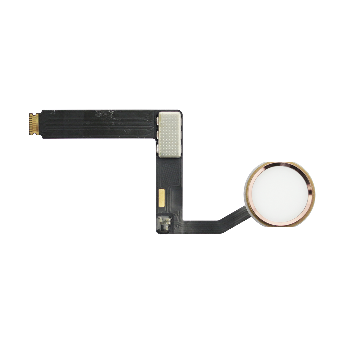 ipad-pro-9-7-home-button-assembly-rose-gold_S4VIBKZTYIMM.png