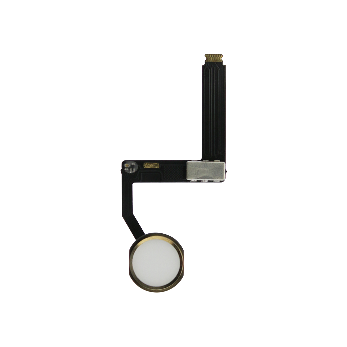 ipad-pro-9-7-inch-home-button-assembly-white-gold_S4VIAGIE2PRH.png