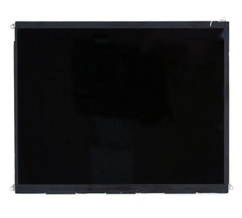 ipad3lcd_RSR40YKSWE0G.png