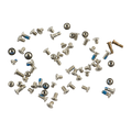 iphone-6-complete-screw-set-gold-2_RWPZ31FNYJM8.png